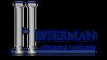 Hefferman Attorneys   Notaries